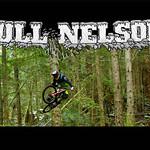 Full Nelson