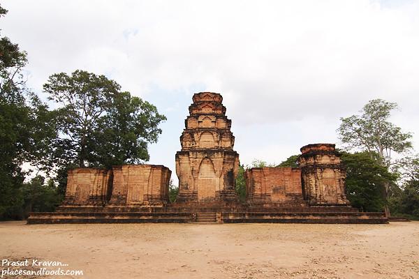 cambodia day 3 -30