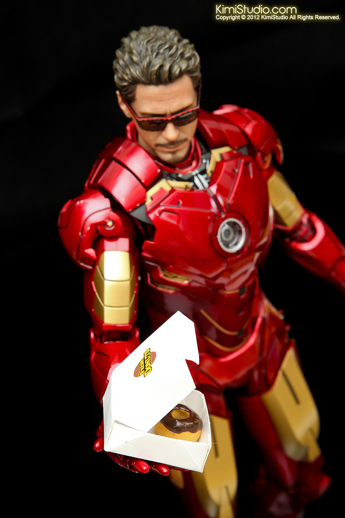 2012.05.10 Iron Man Mark IV-019