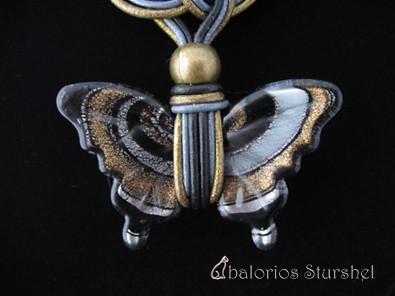Mariposa Negra BLOG