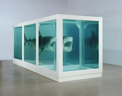 damien-hirst-website-01