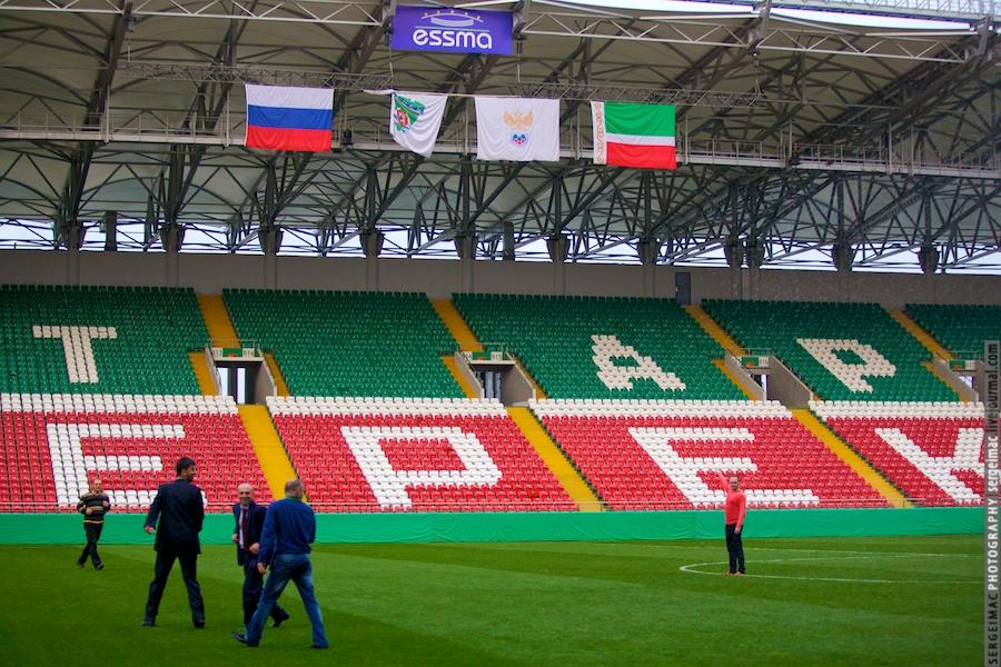 20120507_KAVKAZ_025