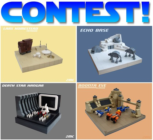 6 Engineering Challenge Web Sites