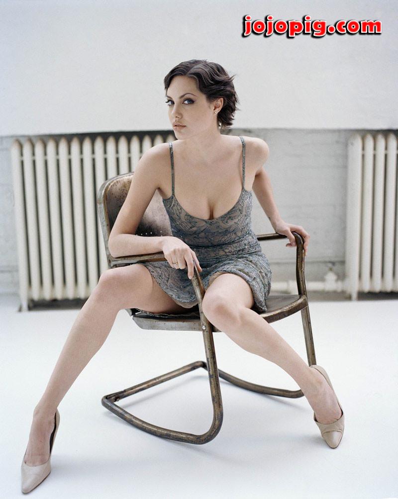 Actress sexy photos-4852