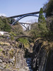 Photo:高千穂の橋 Takachiho's Bridges By かがみ~