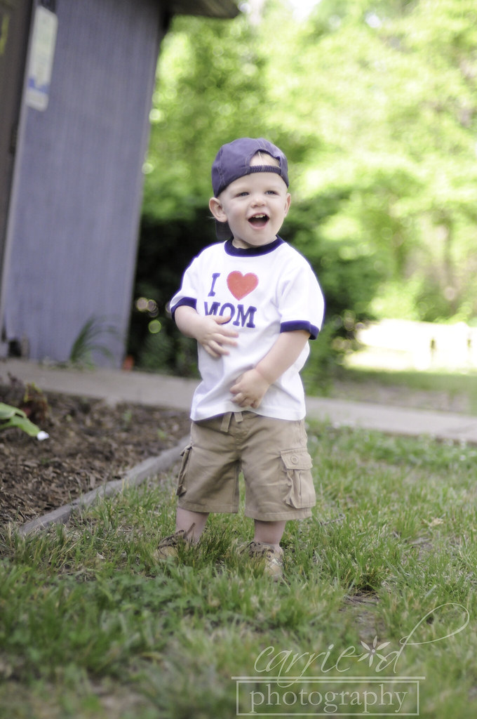 Pasadena Maryland Child Photographer - Pasadena Maryland Family Photographer - Evan 5-17-2012 (346 of 445)BLOG