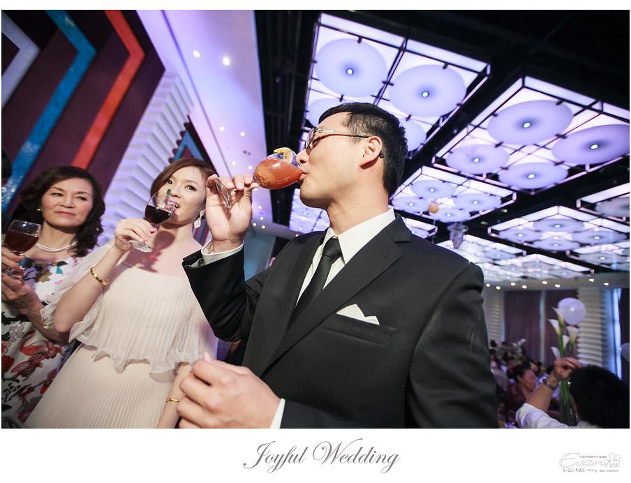 婚禮攝影 婚禮紀錄 婚攝 小朱爸_00109