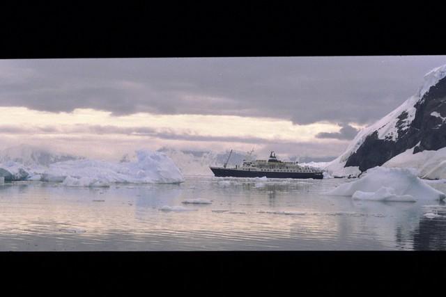 Antarctica ship flickr photo sharing for 11553 sunshine terrace
