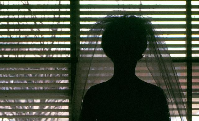 Shadow of the Bride