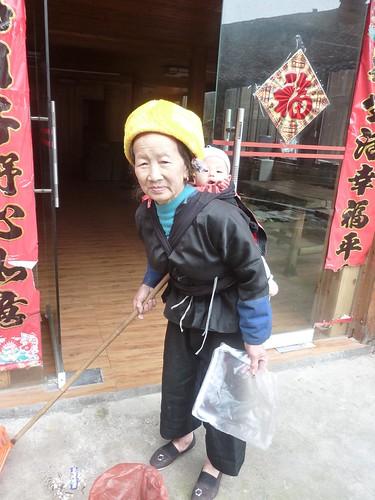 C-Guangxi-Pingan-village (39)