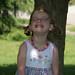 family_photo_shoot_20120519_25668
