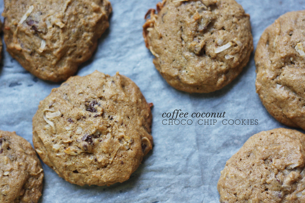 CCCC cookies