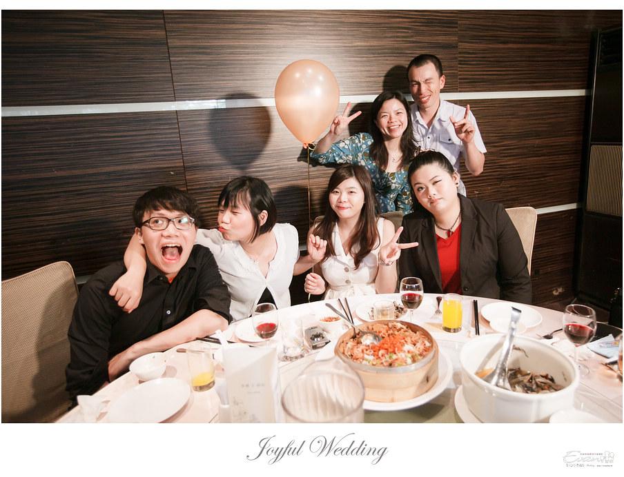 婚攝 小朱爸 徐州二號_0224