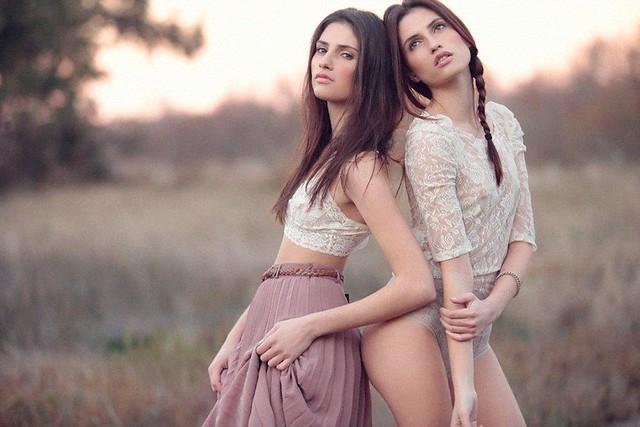 * Alice e Andreia Contreiras by José Ferreira nature 431323_10150521528173543_55522088542_8764860_1959944848_n