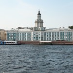 Saint Petersburg 114