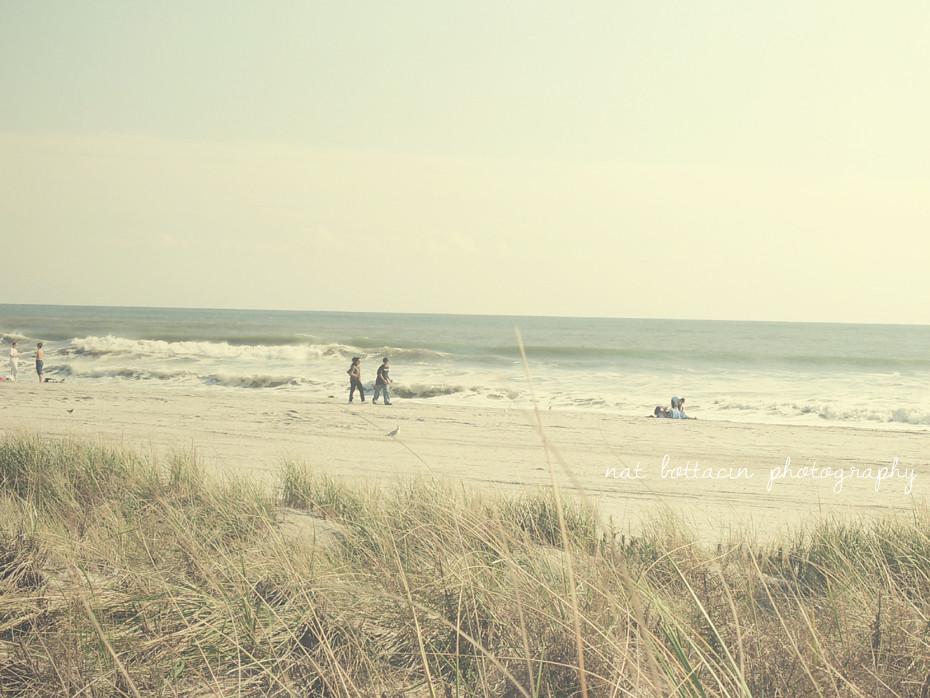 Beach02 copy