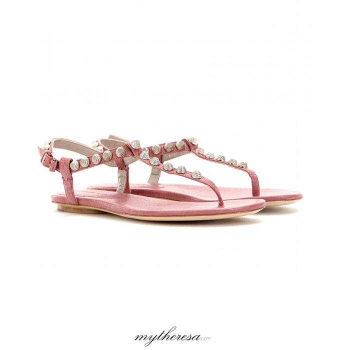 balenciaga-arena-sandals