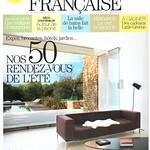 La Boutique Extraordinaire - Presse - Maison Française
