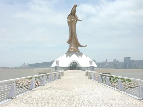 C-Macao-Sud-est (31)