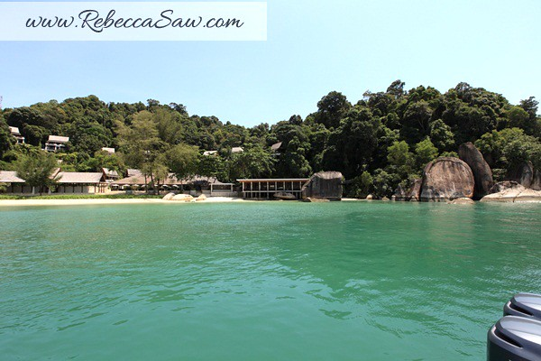 pangkor laut resort - review - rebecca saw (10)