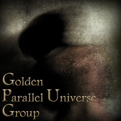 golden_parallel_universe