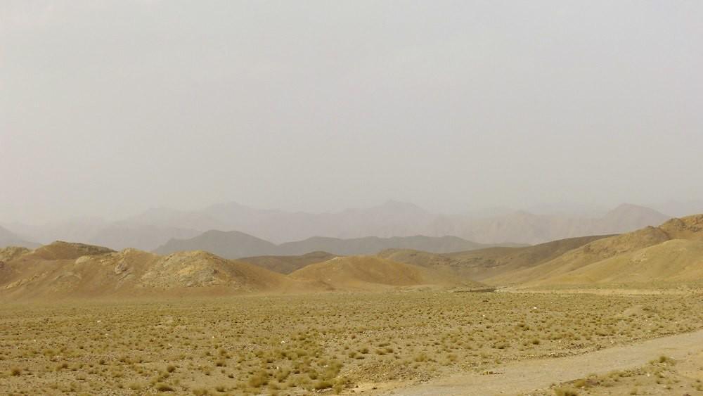 shiraz-tabriz-L1030741