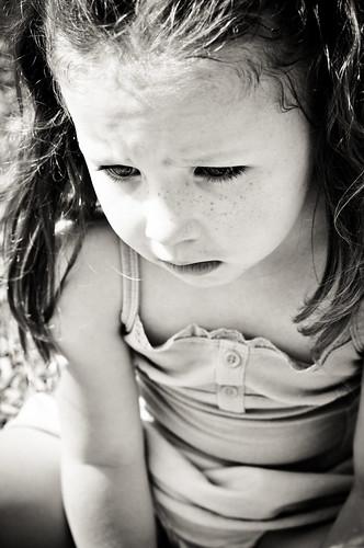 Emily | 06/27/2012