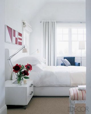 nautical-theme-rooms-05