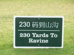 Royal Hawaiian Golf Club 031