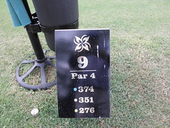 Royal Hawaiian Golf Club 127