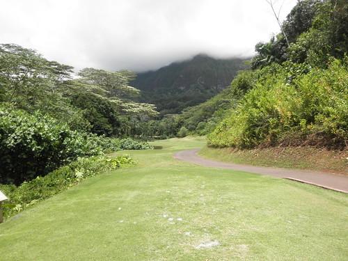 Royal Hawaiian Golf Club 153