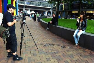 Roxette @ HMH Amsterdam 29-06-201206