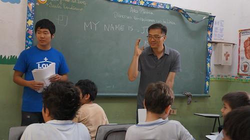 2012 파라과이단기선교 29-(10)