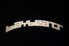 Baybeats 2012