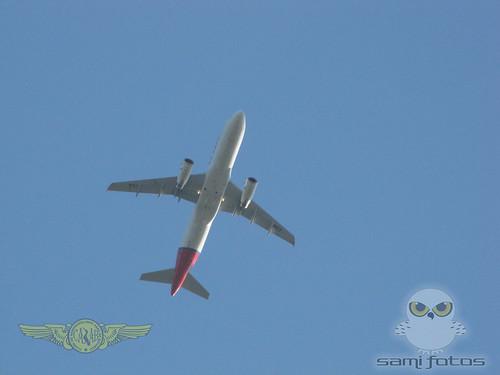 vôos no CAAB e Obras novas -29 e 30/06 e 01/07/2012 7482430268_f004787abf