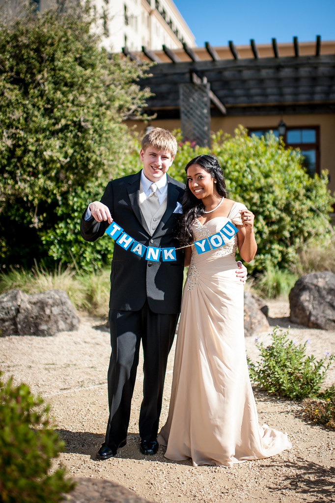 Aniqa and Tyler_Tyler-9685