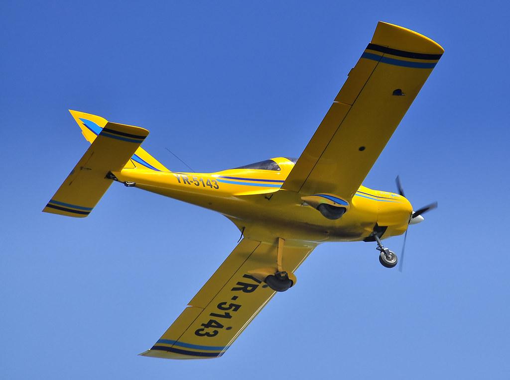 AeroNautic Show Surduc 2012 - Poze 7489929216_d7437d78fe_b