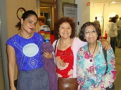 "IV Festival Iberoamericano LEA ""Literatura en Atenas"""