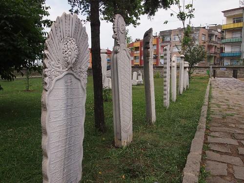 Trabzon-158