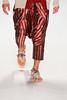 Dawid Tomaszewski - Mercedes-Benz Fashion Week Berlin SpringSummer 2013#008