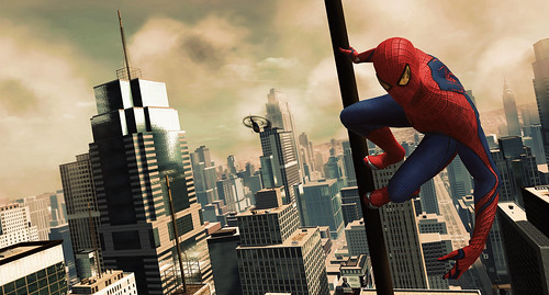 3635ASM_Spidey_Overlooking_Manhattan