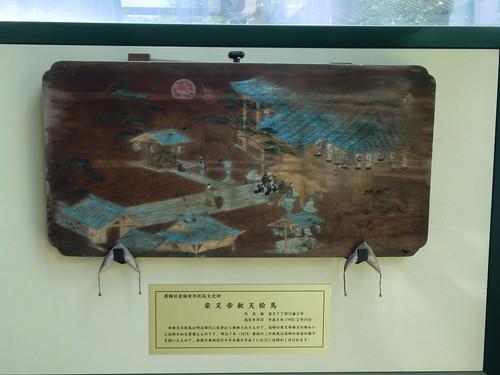 20120706帝釈天-050