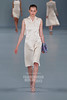 HUGO - Mercedes-Benz Fashion Week Berlin SpringSummer 2013#03
