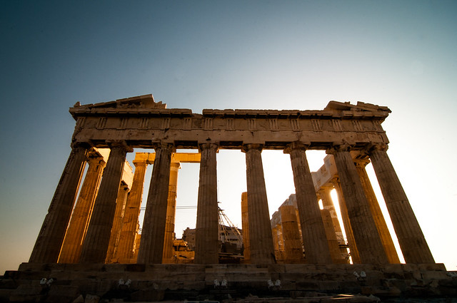 Parthenon (14 of 14)