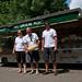 beleef het groene hart met Harry Amsterdam NRE 2012MijnNaamisHaze-foto-0767.jpg