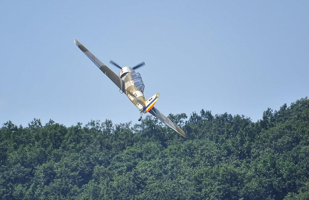 AeroNautic Show Surduc 2012 - Poze 7523029612_89bd5f6cb7_b
