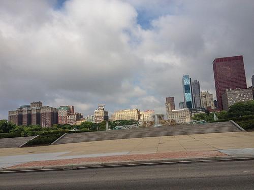 Chicago2012-234