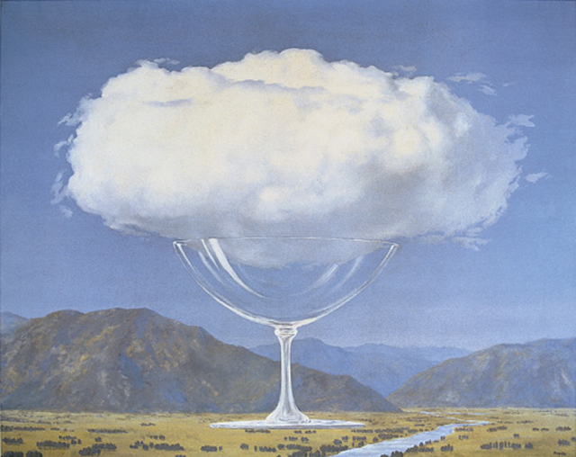 magritte-lacordesensible