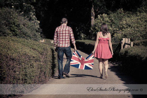 Jubilee-Pre-wedding-photos-C&M-Elen-Studio-Photography-blog-27