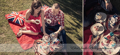 Jubilee-Pre-wedding-photos-C&M-Elen-Studio-Photography-blog-24